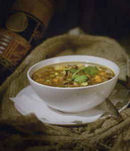 Whamscafe stew