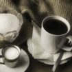 whams coffee