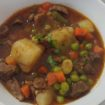 whams cafe beef stew