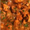 whams cafe spicy chicken